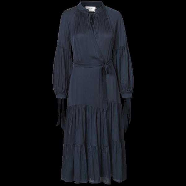Helmut dress Munthe-2
