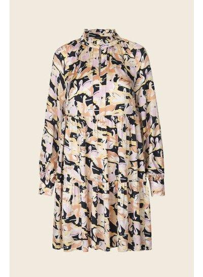 Stine Goya Yasmine dress Stine Goya