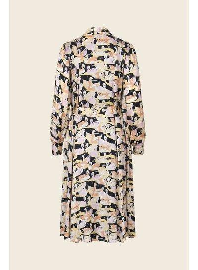 Stine Goya Amelie dress Stine Goya