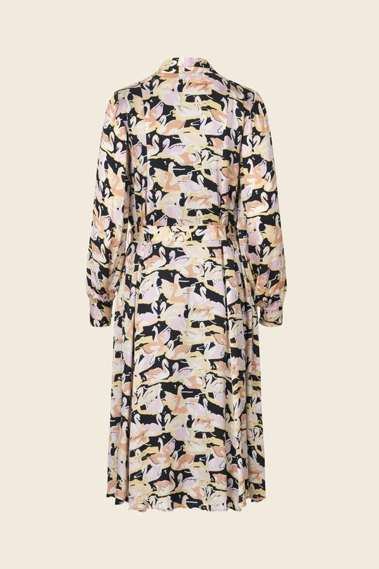 Amelie dress Stine Goya-4