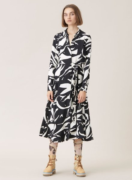 Stine Goya Baily dress Stine Goya