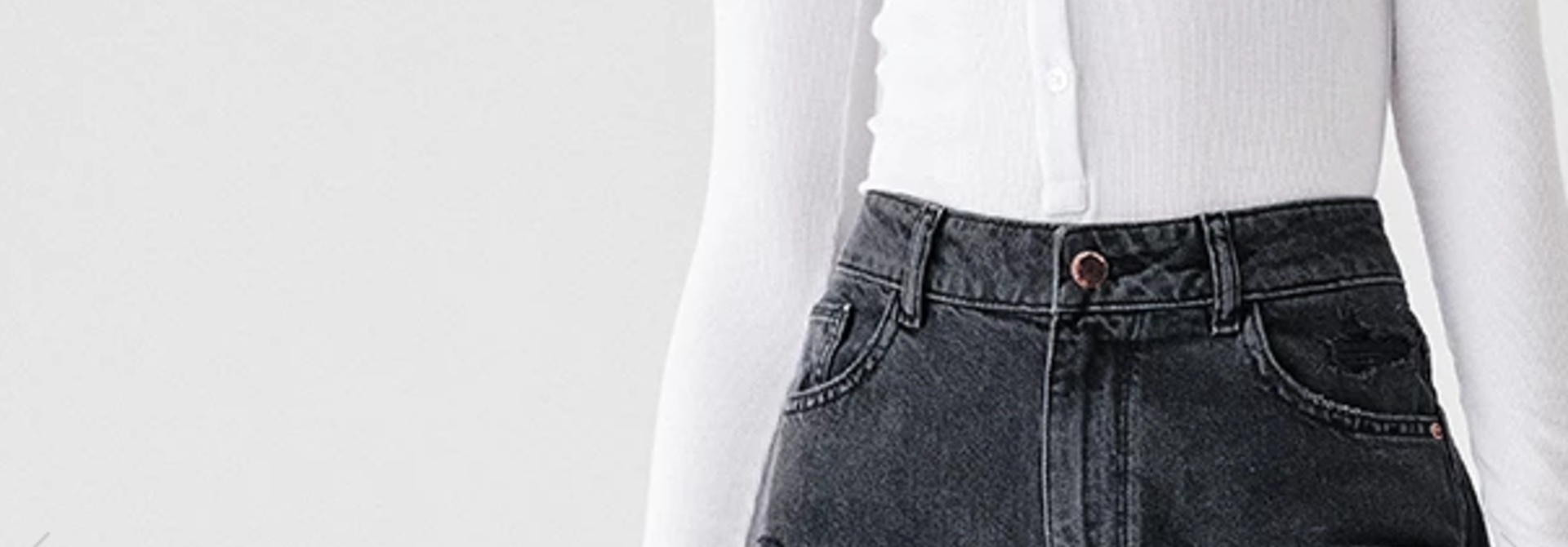jeans DL 1961 JERRY SALINAS