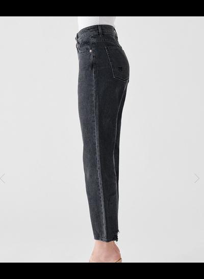 DL jeans jeans DL 1961 JERRY SALINAS