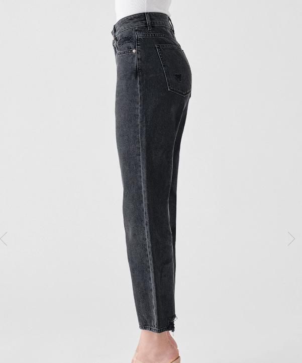 jeans DL 1961 JERRY SALINAS-2