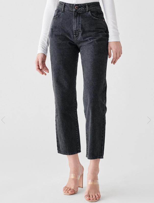 jeans DL 1961 JERRY SALINAS-5