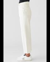 DL jeans HEPBURN JEANS DL1961