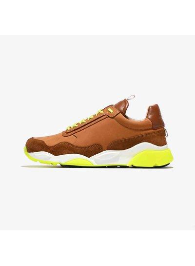 Sneaker zespa S4_125