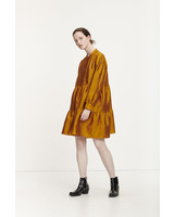 SAMSOE&SAMSOE Margo shirt dress Samsoe