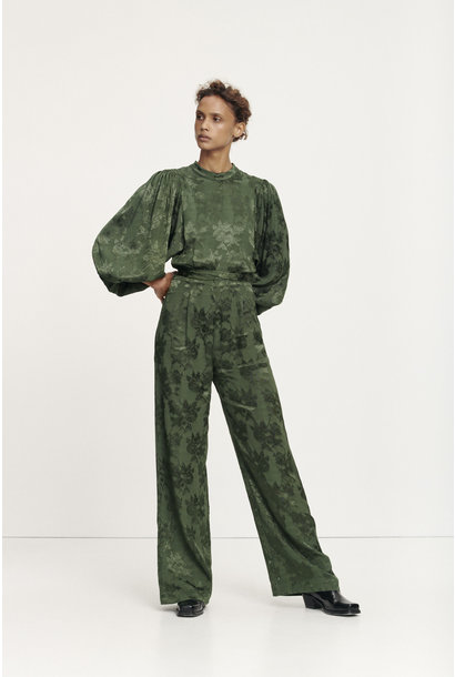 Harriet jumpsuit Samsoe Samsoe