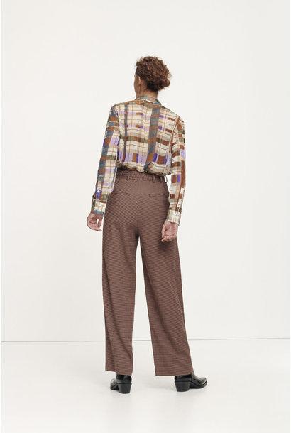 Nellie trousers samsoe samsoe