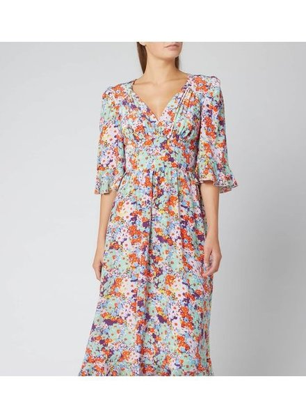 Stine Goya Evelyne dress Stine Goya