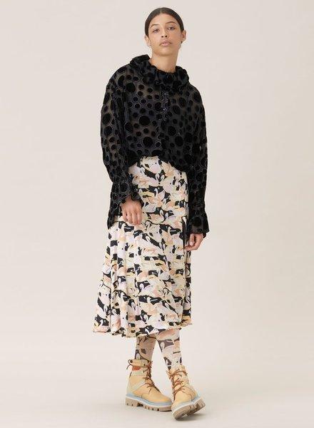 Stine Goya jada skirt stine goya