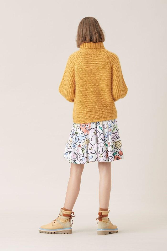 Nicholas sweater Stine Goya-2