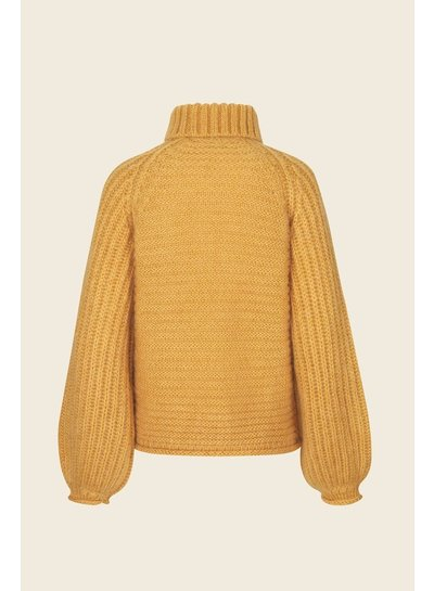 Stine Goya Nicholas sweater Stine Goya