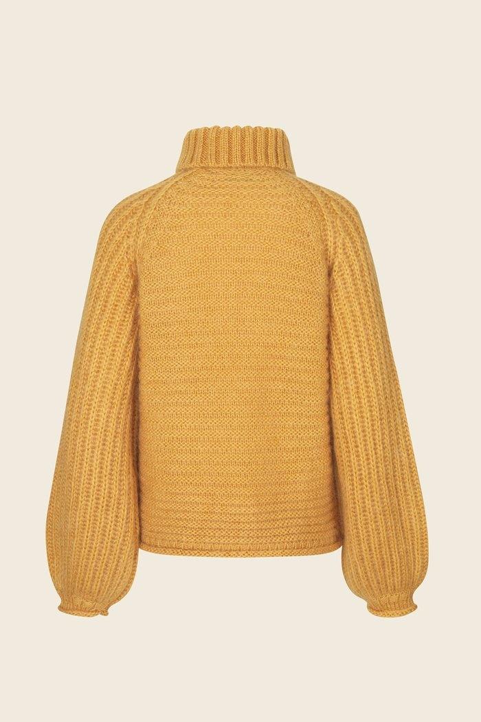 Nicholas sweater Stine Goya-3