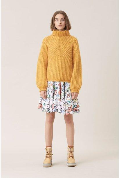 Nicholas sweater Stine Goya