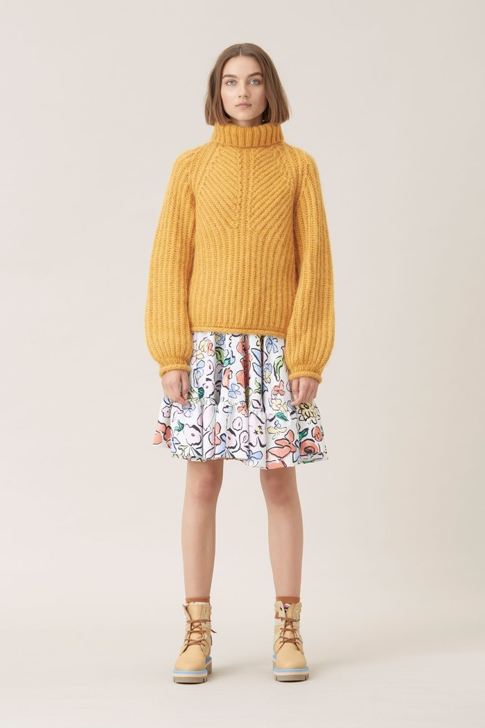 Nicholas sweater Stine Goya-1