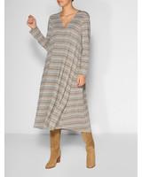 Stine Goya Lauren dress Stine Goya