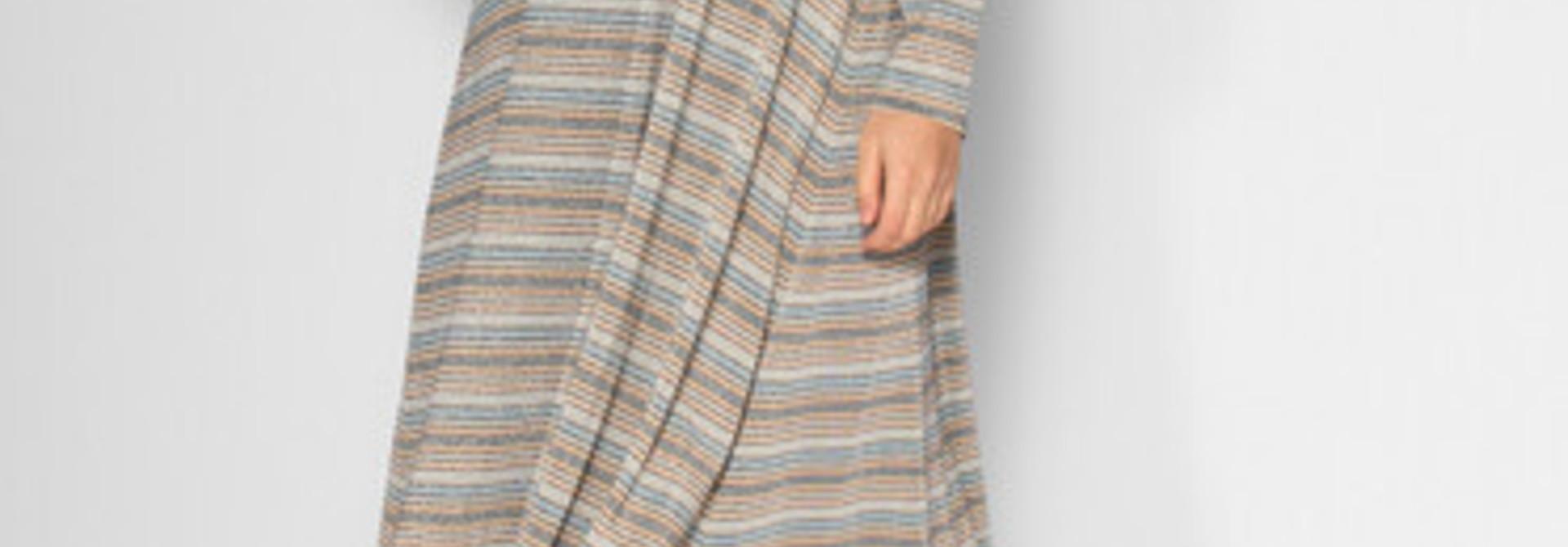 Lauren dress Stine Goya
