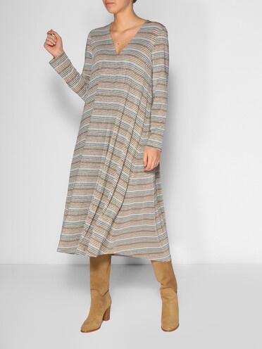 Lauren dress Stine Goya-1