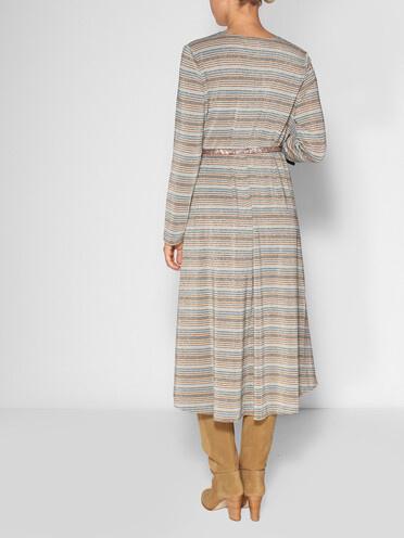 Lauren dress Stine Goya-2