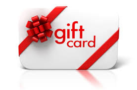 Gift Card €100 Maessen Couture-1