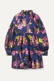 Jasmine dress Stine Goya-2