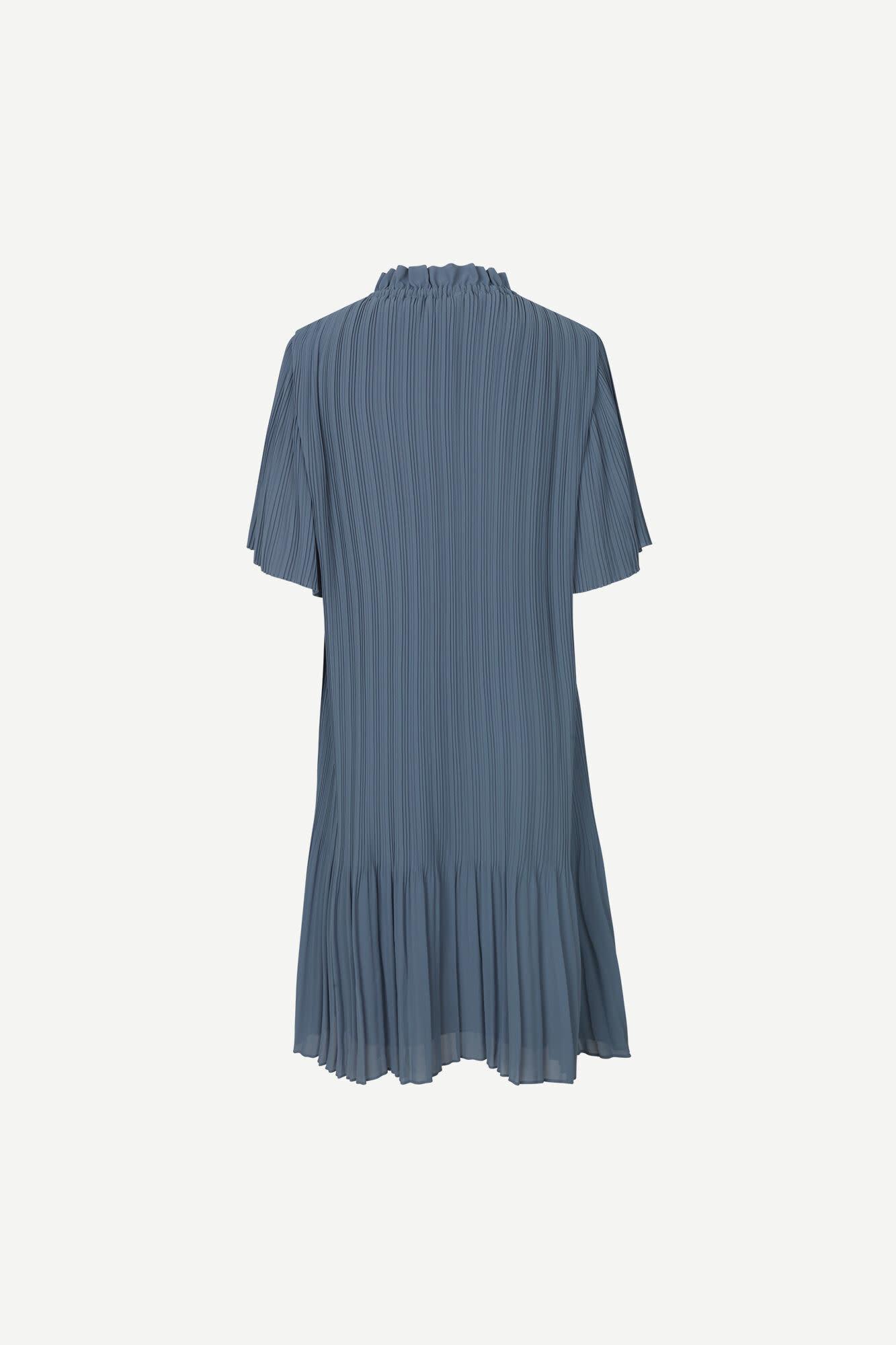 Lady SS dress Samsoe-2