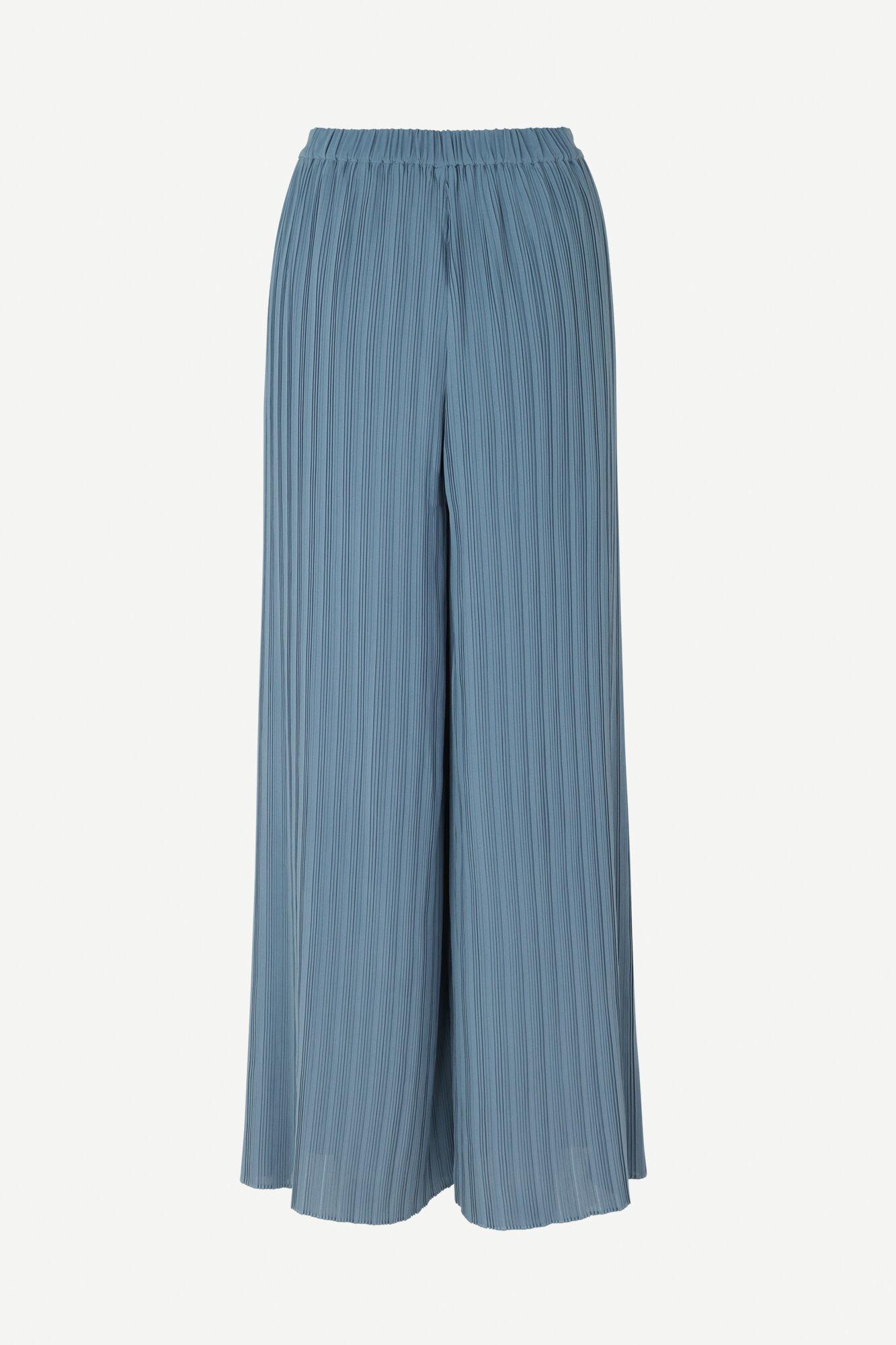 Myllow pants samsoe-2