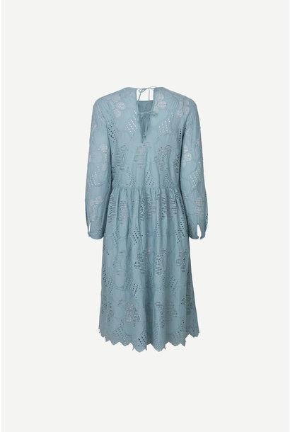 Junia LS dress Samsoe
