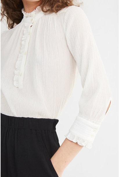 Nina blouse vanessa Bruno