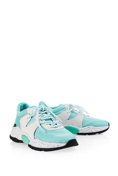 Sneaker Marccain