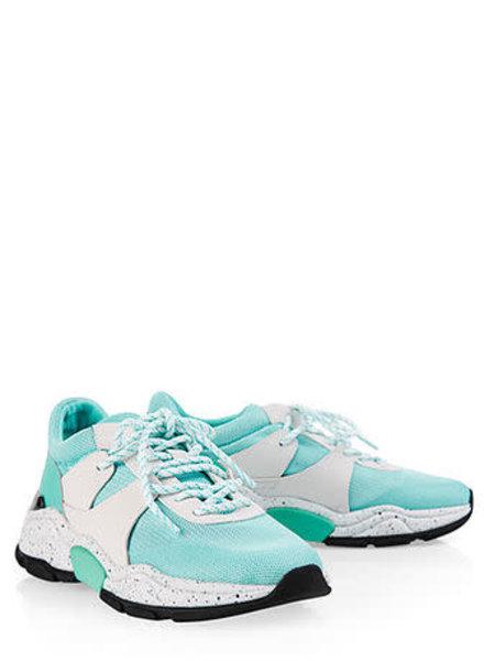 Marccain Sneaker Marccain