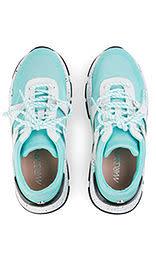 Sneaker MArccain NBSH04J01-4