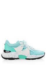 Sneaker MArccain NBSH04J01-5
