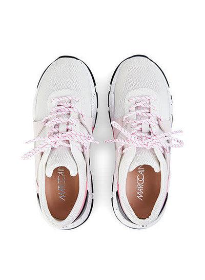 Marccain Sneaker MArccain NBSH04J01