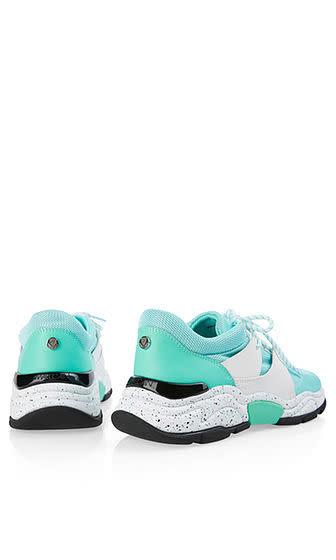 Sneaker MArccain NBSH04J01-9