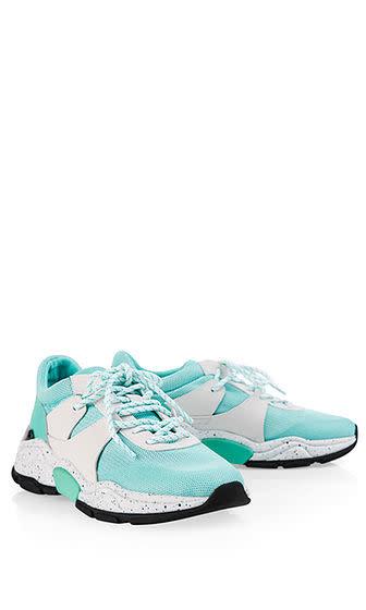 Sneaker MArccain NBSH04J01-10