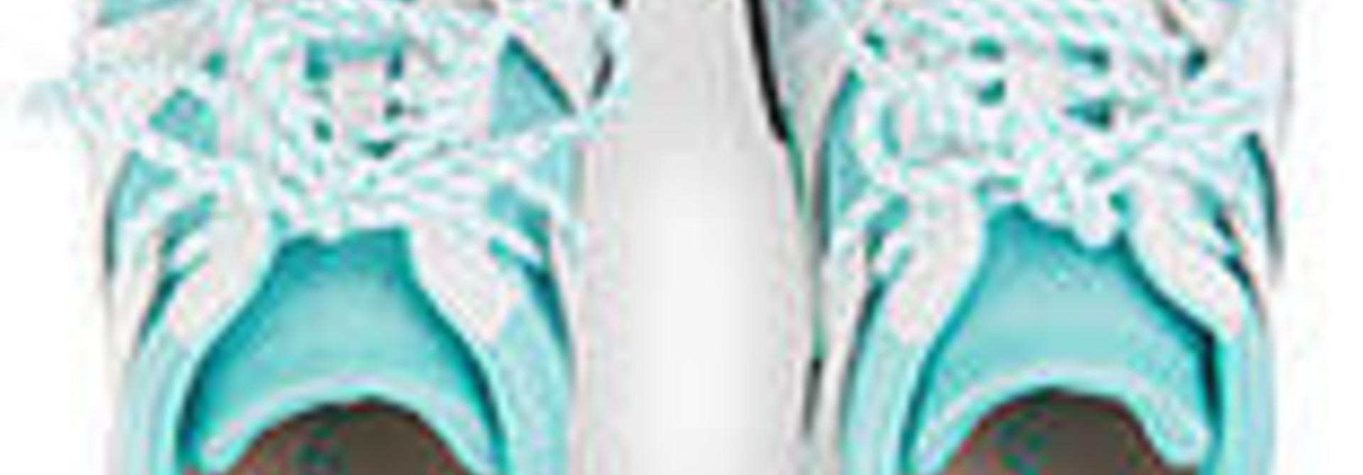 Sneaker MArccain NBSH04J01
