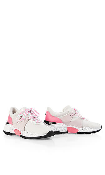 Sneaker MArccain NBSH04J01-11