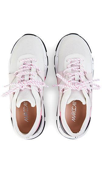 Sneaker MArccain NBSH04J01-12