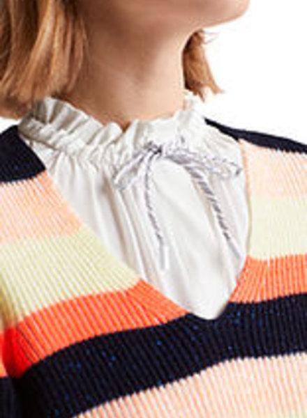 Marccain sport Sweater Marccain Sport