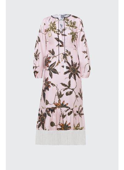 Dorothee Schumacher Powerful flora dress Dorothee Schumacher