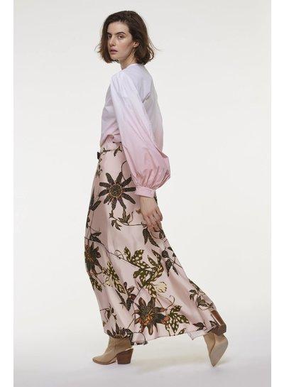 Dorothee Schumacher Powerful flora skirt dorothee schumacher