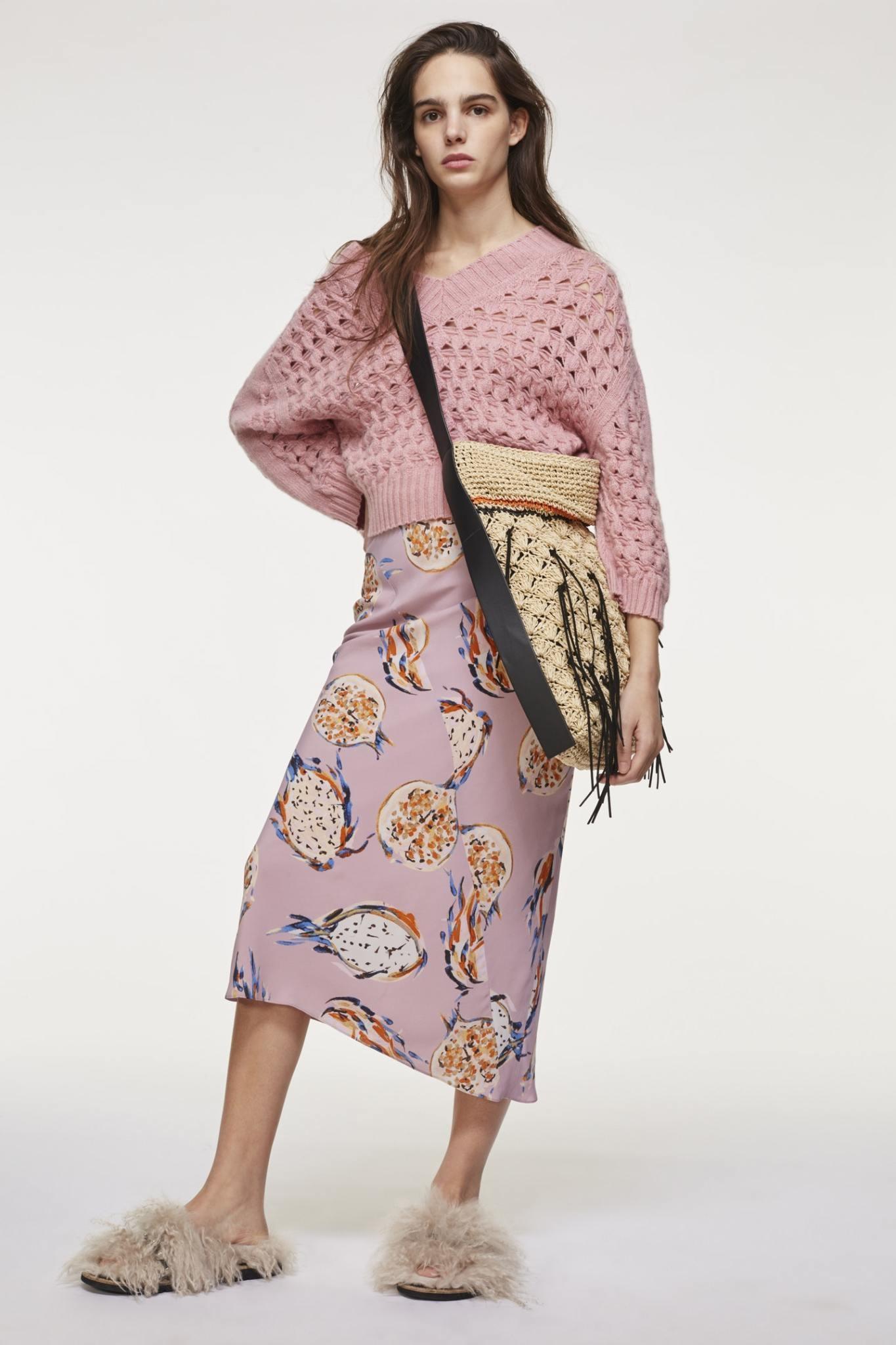 Summer daze straw bag-2