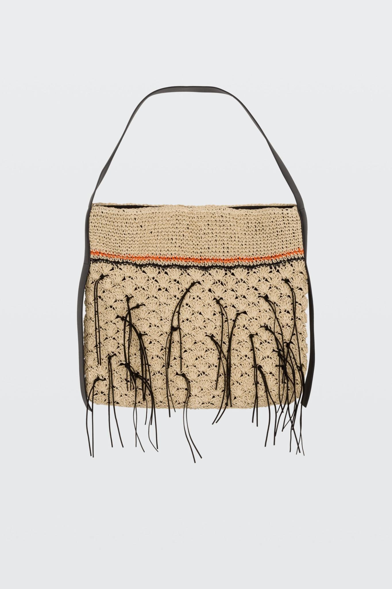 Summer daze straw bag-6