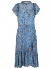 Munthe Jess dress Munthe