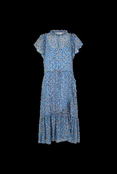 Jess dress Munthe