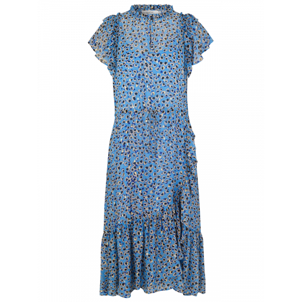 Jess dress Munthe-1
