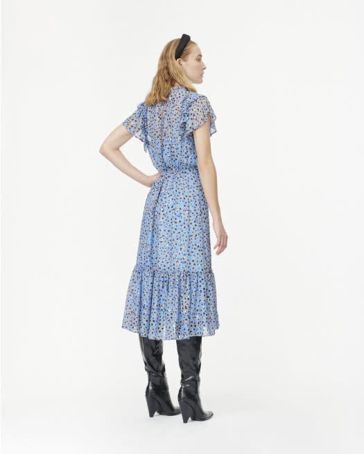 Jess dress Munthe-2